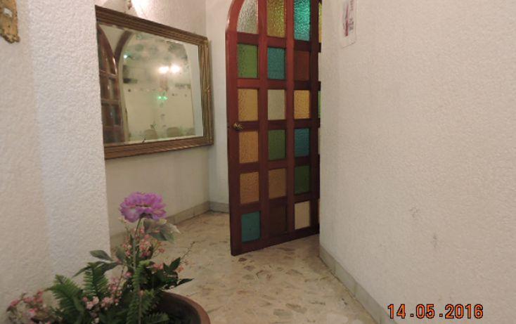 Foto de edificio en venta en oriente 249 b, agrícola oriental, matamoros, tamaulipas, 1908275 no 09