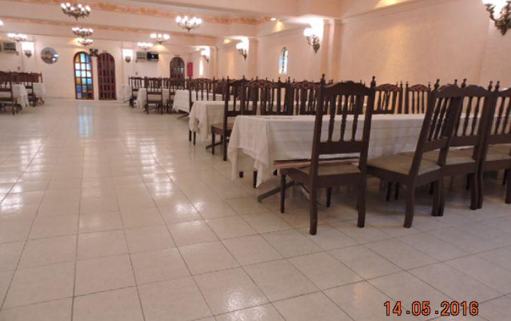 Foto de edificio en venta en oriente 249 b, agrícola oriental, matamoros, tamaulipas, 1908275 no 24
