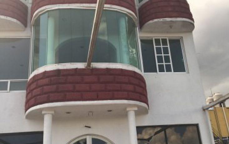 Foto de casa en venta en oriente 253 97, agrícola oriental, iztacalco, df, 1833654 no 01