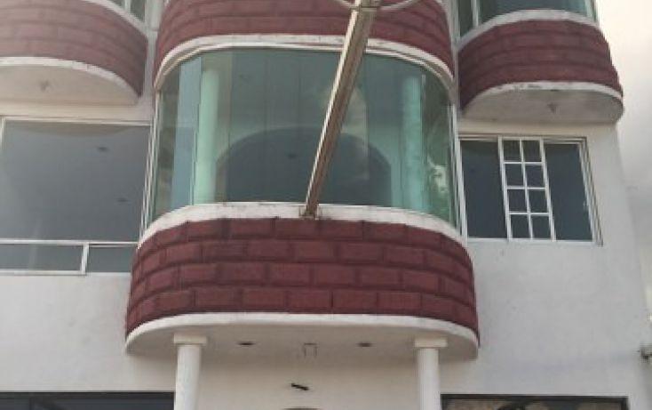 Foto de casa en venta en oriente 253 97, agrícola oriental, iztacalco, df, 1833654 no 02