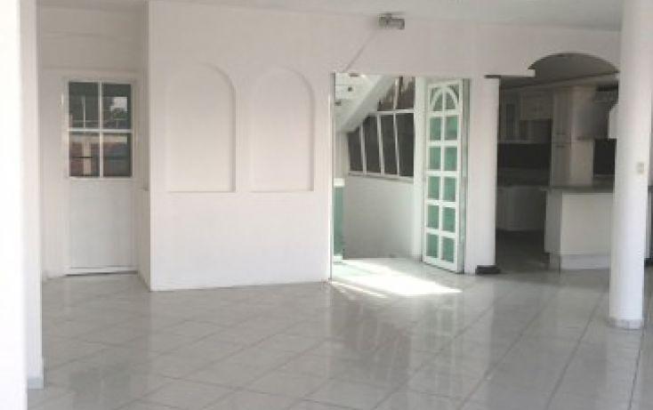 Foto de casa en venta en oriente 253 97, agrícola oriental, iztacalco, df, 1833654 no 03