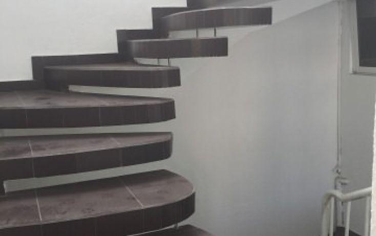Foto de casa en venta en oriente 253 97, agrícola oriental, iztacalco, df, 1833654 no 04