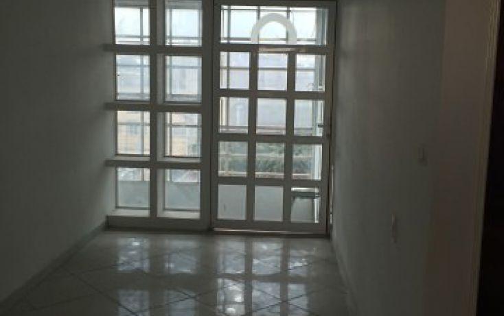 Foto de casa en venta en oriente 253 97, agrícola oriental, iztacalco, df, 1833654 no 07