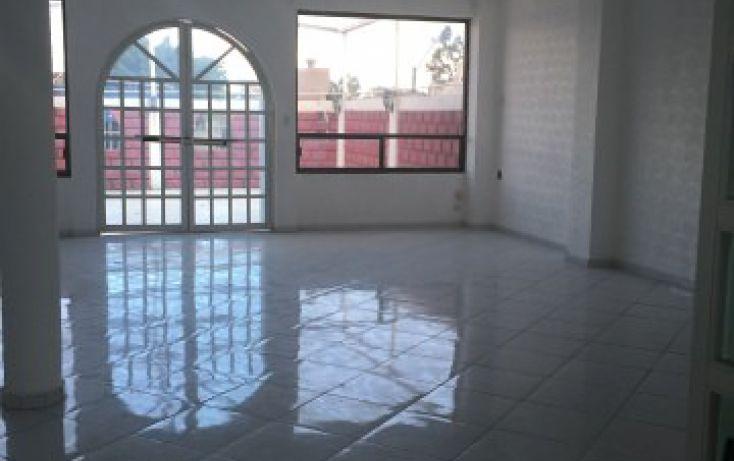 Foto de casa en venta en oriente 253 97, agrícola oriental, iztacalco, df, 1833654 no 10
