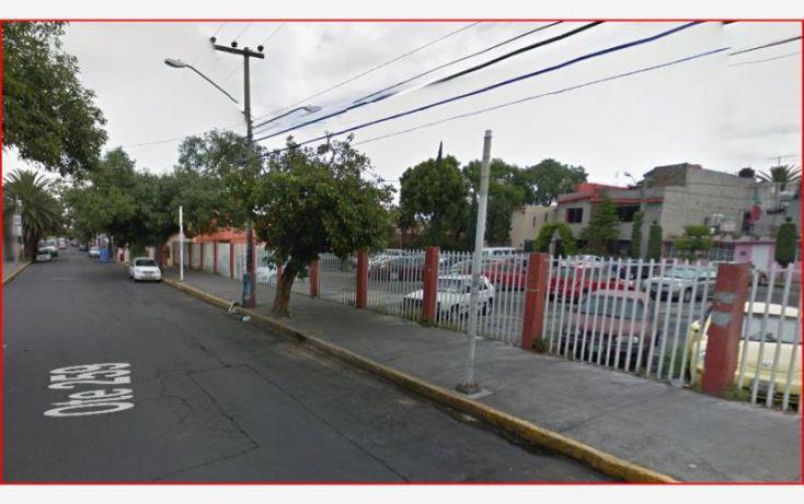 Foto de casa en venta en oriente 259, agua caliente, iztacalco, df, 2025754 no 02