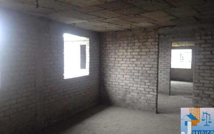 Foto de casa en venta en oriente 32 , providencia, valle de chalco solidaridad, méxico, 1630999 No. 07