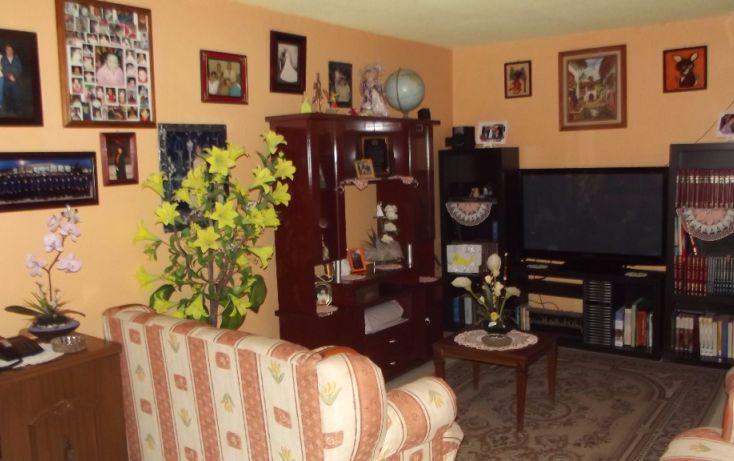 Foto de casa en venta en oriente 9, reforma, nezahualcóyotl, estado de méxico, 1705924 no 04