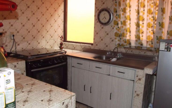 Foto de casa en venta en oriente 9, reforma, nezahualcóyotl, estado de méxico, 1705924 no 05
