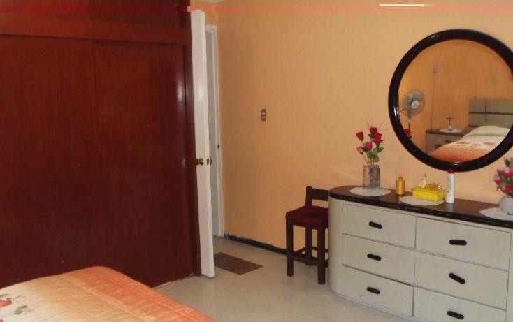 Foto de casa en venta en oriente 9, reforma, nezahualcóyotl, estado de méxico, 1705924 no 07