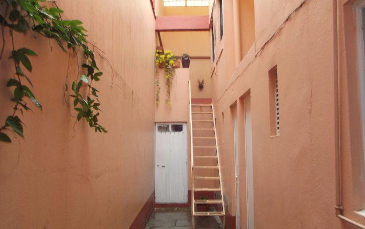 Foto de casa en venta en oriente 9, reforma, nezahualcóyotl, estado de méxico, 1705924 no 08