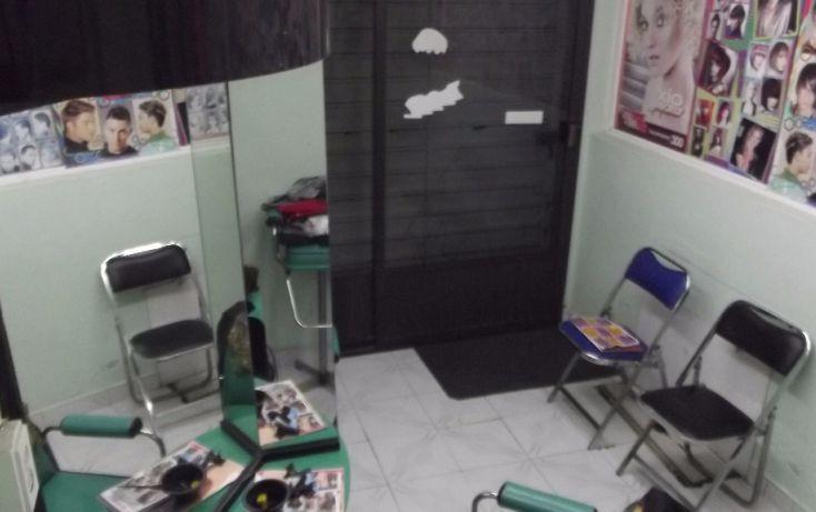 Foto de casa en venta en oriente 9, reforma, nezahualcóyotl, estado de méxico, 1705924 no 10
