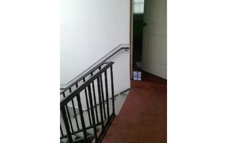 Foto de casa en venta en oriente , agrícola oriental, iztacalco, distrito federal, 2402138 No. 08