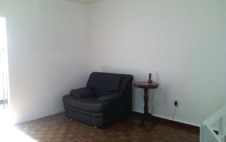 Foto de casa en venta en oriente , agrícola oriental, iztacalco, distrito federal, 2402138 No. 09