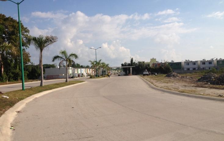 Foto de terreno comercial en venta en  , oriente (san cayetano), paraíso, tabasco, 1086147 No. 03