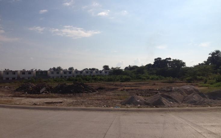 Foto de terreno comercial en venta en  , oriente (san cayetano), paraíso, tabasco, 1086147 No. 04