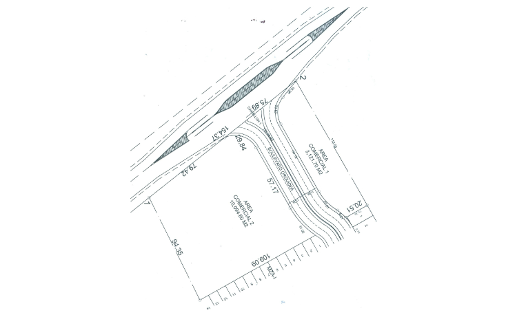 Foto de terreno comercial en venta en  , oriente (san cayetano), paraíso, tabasco, 1086147 No. 06