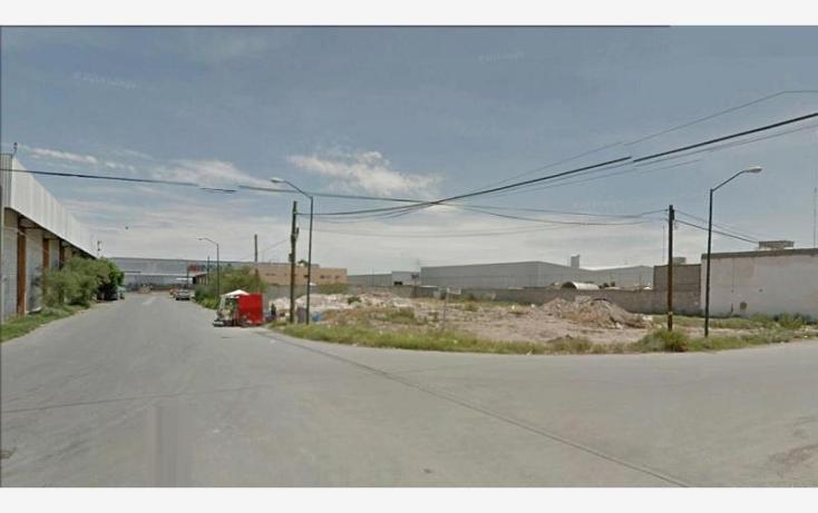 Foto de terreno comercial en renta en  , oriente, torre?n, coahuila de zaragoza, 1321325 No. 01