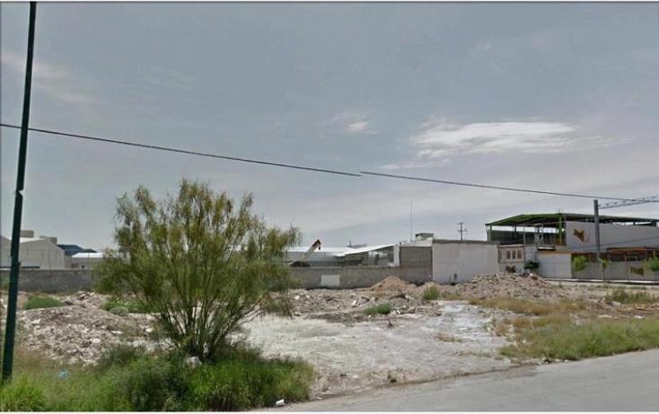 Foto de terreno comercial en renta en  , oriente, torre?n, coahuila de zaragoza, 1321325 No. 02