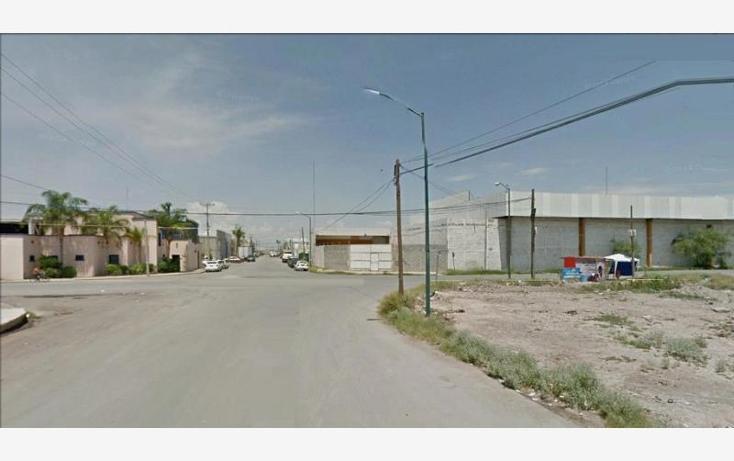 Foto de terreno comercial en renta en  , oriente, torre?n, coahuila de zaragoza, 1321325 No. 04