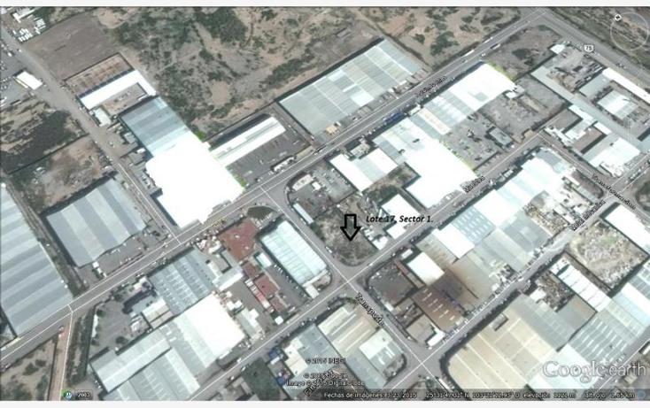Foto de terreno comercial en renta en  , oriente, torre?n, coahuila de zaragoza, 1321325 No. 05