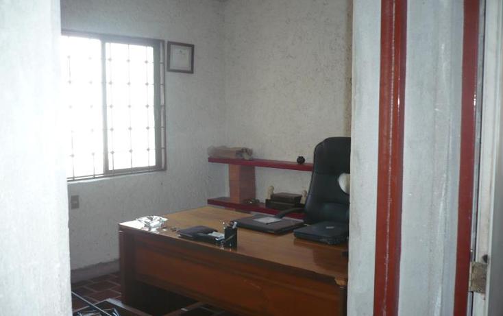 Foto de oficina en venta en  , oriente, torre?n, coahuila de zaragoza, 1806396 No. 04