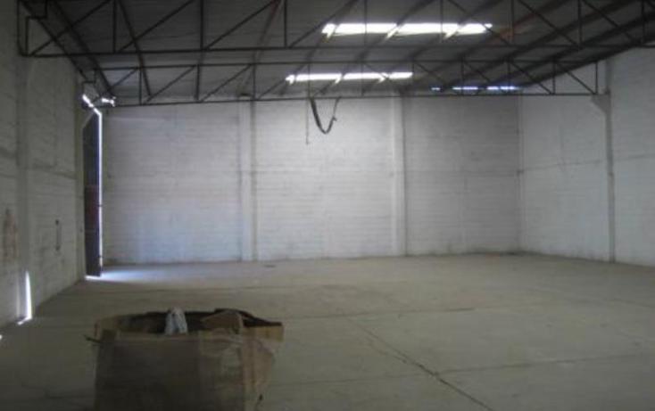 Foto de nave industrial en renta en  , oriente, torre?n, coahuila de zaragoza, 2031622 No. 02