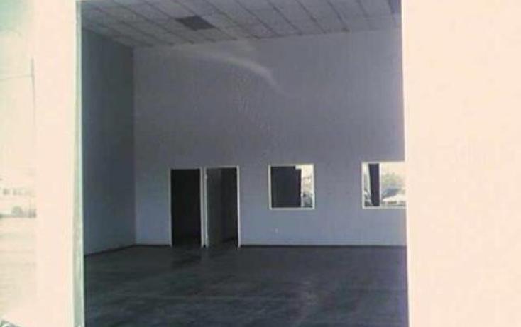 Foto de bodega en renta en, oriente, torreón, coahuila de zaragoza, 766763 no 01