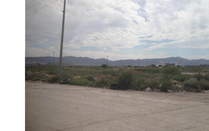 Foto de terreno industrial en venta en  , oriente, torreón, coahuila de zaragoza, 880275 No. 01