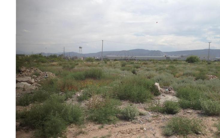 Foto de terreno industrial en venta en  , oriente, torreón, coahuila de zaragoza, 880275 No. 03