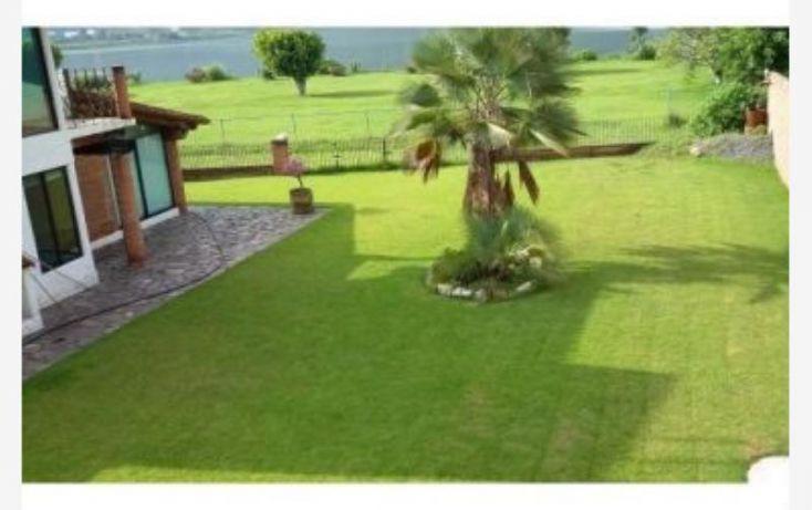 Foto de casa en venta en orilla del lago, san gaspar, valle de bravo, estado de méxico, 1806228 no 05