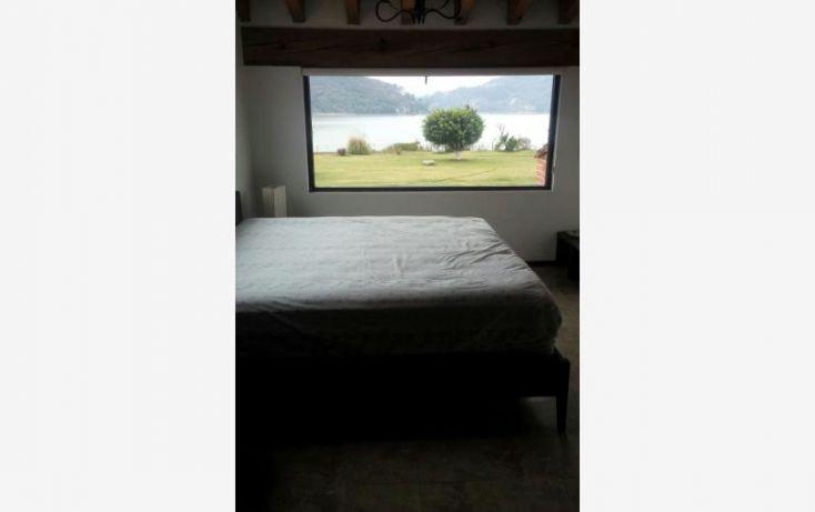 Foto de casa en venta en orilla del lago, san gaspar, valle de bravo, estado de méxico, 1806228 no 19