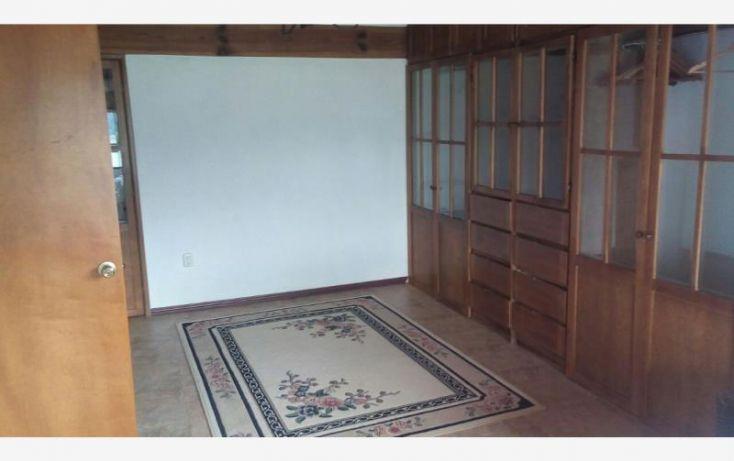 Foto de casa en venta en orilla del lago, san gaspar, valle de bravo, estado de méxico, 1806228 no 20