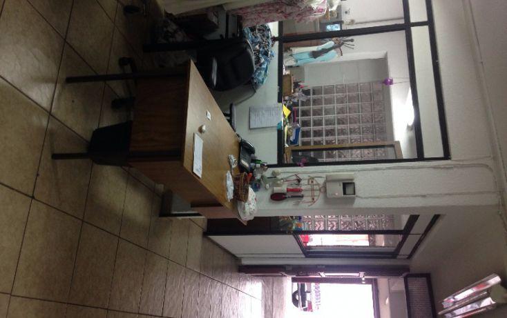 Foto de oficina en renta en orinoco 0001, portales sur, benito juárez, df, 1948691 no 04
