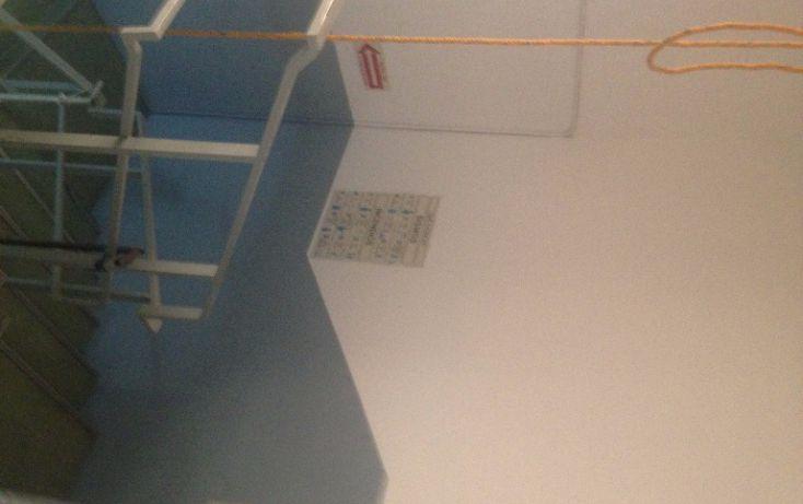 Foto de oficina en renta en orinoco 0001, portales sur, benito juárez, df, 1948691 no 13
