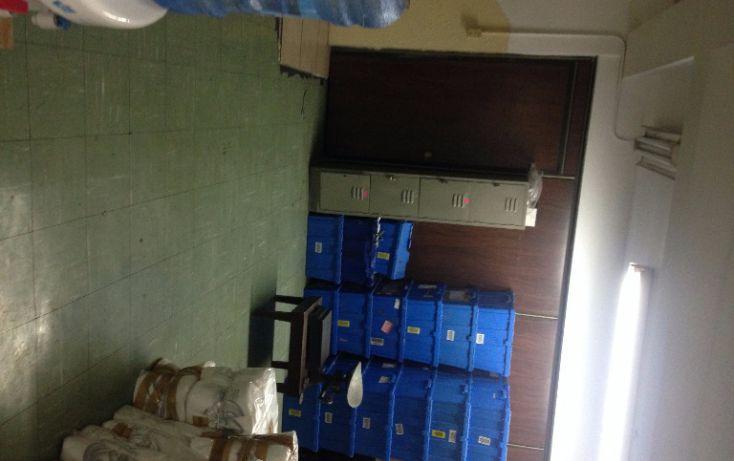 Foto de oficina en renta en orinoco 0001, portales sur, benito juárez, df, 1948691 no 20