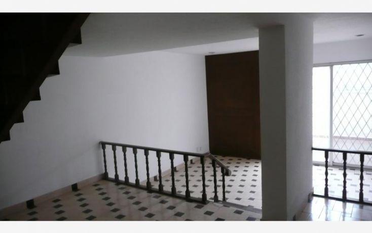 Foto de casa en venta en orion 1, lomas verdes 3a sección, naucalpan de juárez, estado de méxico, 1471849 no 02