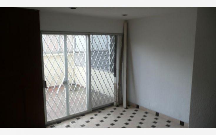 Foto de casa en venta en orion 1, lomas verdes 3a sección, naucalpan de juárez, estado de méxico, 1471849 no 03