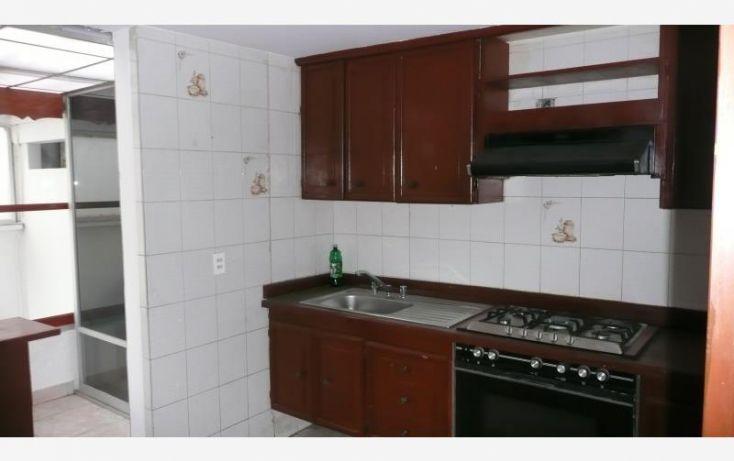 Foto de casa en venta en orion 1, lomas verdes 3a sección, naucalpan de juárez, estado de méxico, 1471849 no 04