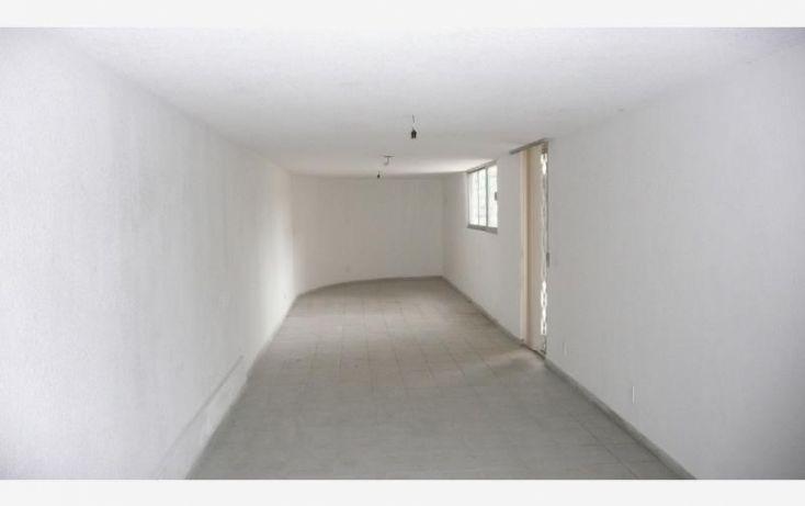 Foto de casa en venta en orion 1, lomas verdes 3a sección, naucalpan de juárez, estado de méxico, 1471849 no 05