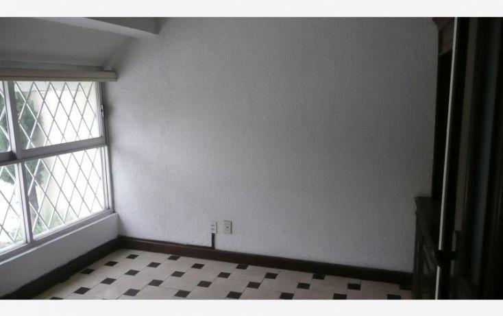 Foto de casa en venta en orion 1, lomas verdes 3a sección, naucalpan de juárez, estado de méxico, 1471849 no 06