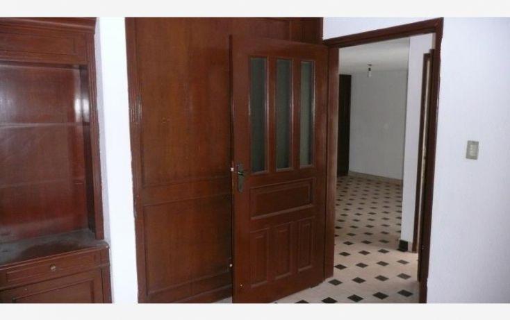 Foto de casa en venta en orion 1, lomas verdes 3a sección, naucalpan de juárez, estado de méxico, 1471849 no 07