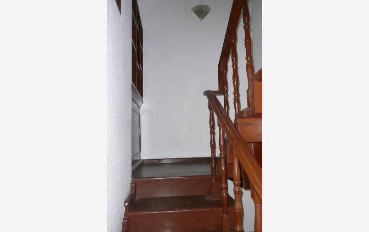 Foto de casa en venta en orion 1, lomas verdes 3a sección, naucalpan de juárez, estado de méxico, 1471849 no 08