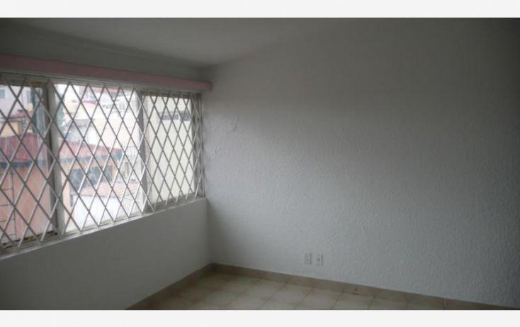 Foto de casa en venta en orion 1, lomas verdes 3a sección, naucalpan de juárez, estado de méxico, 1471849 no 09