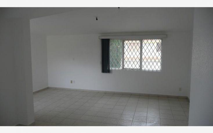 Foto de casa en venta en orion 1, lomas verdes 3a sección, naucalpan de juárez, estado de méxico, 1471849 no 10