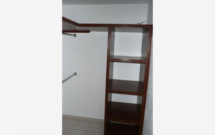 Foto de casa en venta en orion 1, lomas verdes 3a sección, naucalpan de juárez, estado de méxico, 1471849 no 11