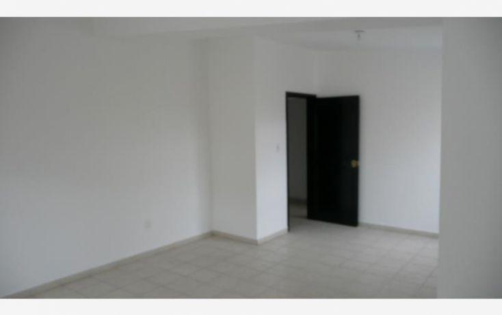 Foto de casa en venta en orion 1, lomas verdes 3a sección, naucalpan de juárez, estado de méxico, 1471849 no 12