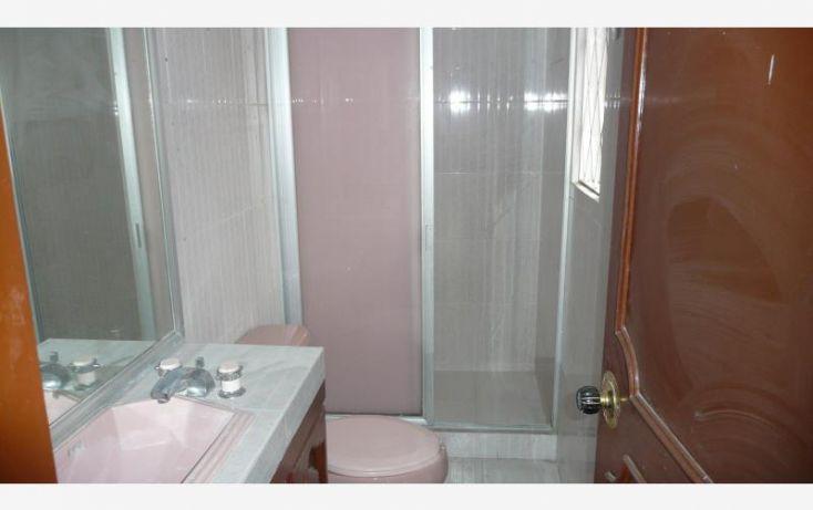 Foto de casa en venta en orion 1, lomas verdes 3a sección, naucalpan de juárez, estado de méxico, 1471849 no 13