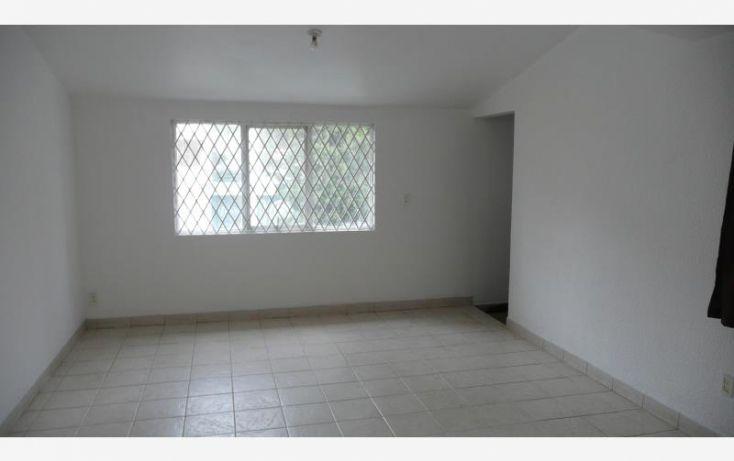 Foto de casa en venta en orion 1, lomas verdes 3a sección, naucalpan de juárez, estado de méxico, 1471849 no 14