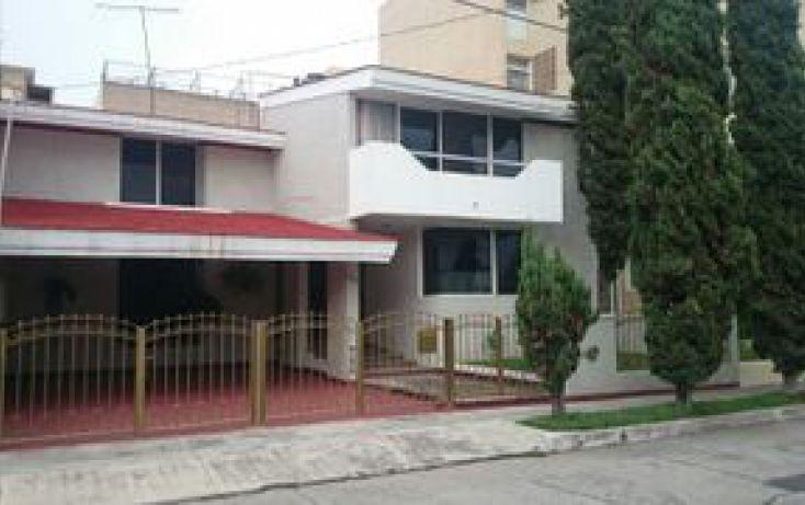 Foto de casa en venta en orion 3314, la calma, zapopan, jalisco, 1703770 no 02