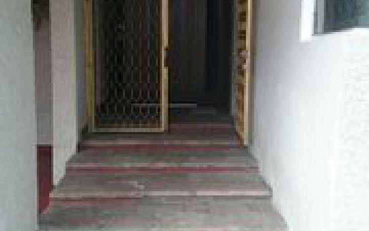 Foto de casa en venta en orion 3314, la calma, zapopan, jalisco, 1703770 no 03